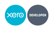 Xero Developer Partner
